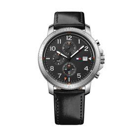 reloj-tommy-hilfiger-1791364-10009330