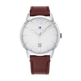 reloj-tommy-hilfiger-1791495-10009229