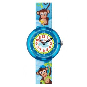 reloj-flik-flak-moneky-business-10007105