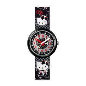 reloj-hello-kitty-gothic-10007129