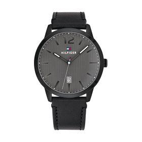 reloj-tommy-hilfiger-1791497-10009230