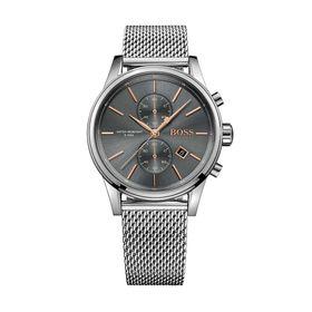 reloj-hugo-boss-jet-10009158