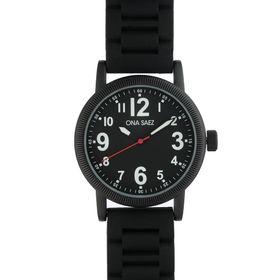 reloj-ona-saez-os196nene-10009224