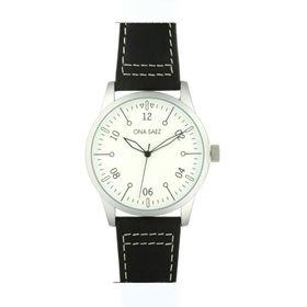 reloj-ona-saez-osst254nebl-10009206