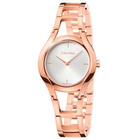 reloj-calvin-klein-class-10008366