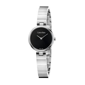reloj-calvin-klein-authentic-10007106