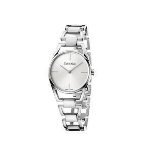 reloj-calvin-klein-dainty-10007154