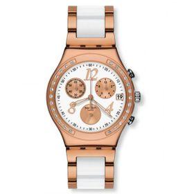 reloj-swatch-dreamwhite-rose-10006724