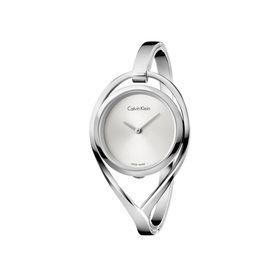 reloj-calvin-klein-light-10008400