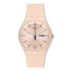 reloj-swatch-rose-rebel-10006687