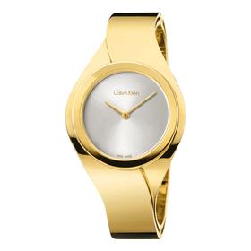 reloj-calvin-klein-senses-10008379