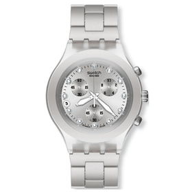 reloj-swatch-full-blooded-silver-10008416
