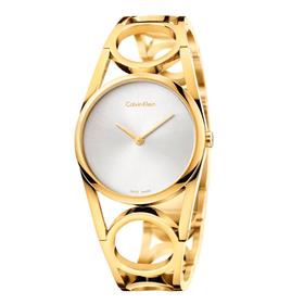 reloj-calvin-klein-round-gold-10008384