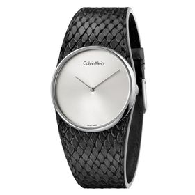 reloj-calvin-klein-spellbound-black-10008409