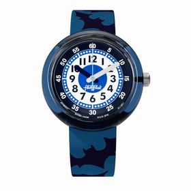 reloj-flik-flak-night-guards-10007046