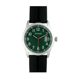 reloj-ona-saez-trendy-10009312