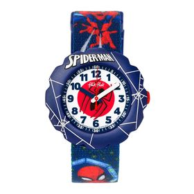 reloj-flik-flak-spider-man-action-10009165
