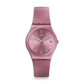 reloj-swatch-datebaya-10016305