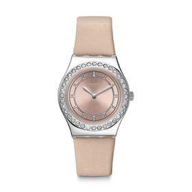 reloj-swatch-sandchic-10016306