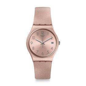 reloj-swatch-pinkbaya-10016307