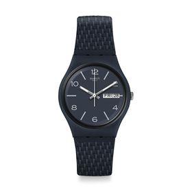 reloj-swatch-laserata-10016308