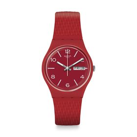 reloj-swatch-lazered-10016309