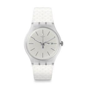 reloj-swatch-bricablanc-10016310