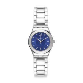 reloj-swatch-littlesteel-10016312