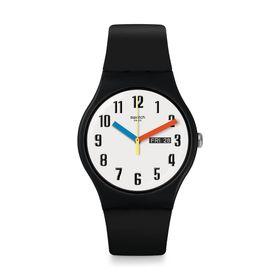 reloj-swatch-elementary-10016313