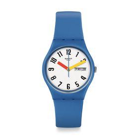 reloj-swatch-sobleu-10016311
