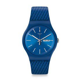 reloj-swatch-bricablue-10016314
