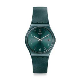 reloj-swatch-ashibaya-10016315