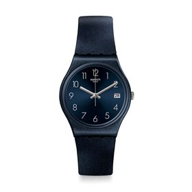 reloj-swatch-naitbaya-10016316