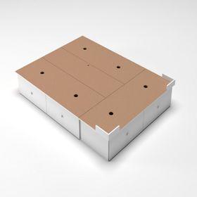 base-sommier-con-6-cajones-190-x-140-cm-color-blanco-10010613