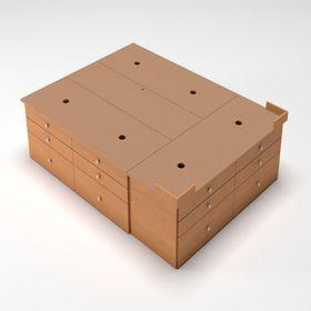 base-sommier-con-18-cajones-200-x-180-cm-color-haya-10010683