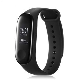 smart-watch-xiaomi-mi-band-3-reloj-sport-negro-10013792