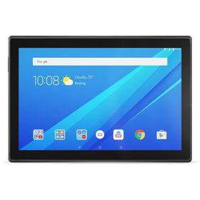 tablet-10-lenovo-tab4-tb-x304l-10013774