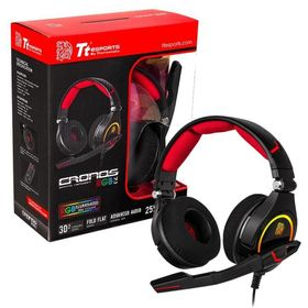 auriculares-headset-thermaltake-cronos-rgb-7-1-ch-10013797