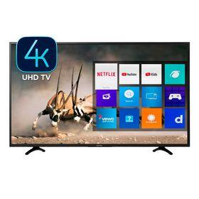 smart-tv-4k-65-admiral-65a6100-501894