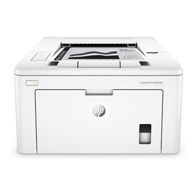 impresora-laser-hp-m203-wifi-10013763