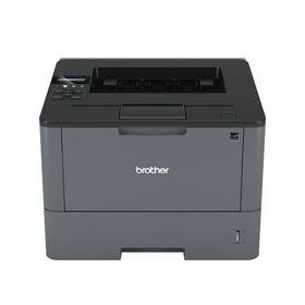 impresora-laser-brother-hl-l5100dn-42ppm-10013784