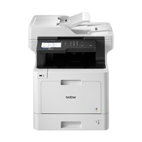 impresora-multifuncion-brother-mfc-l8900cdw-33ppm-10013787