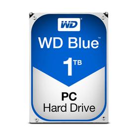 disco-rigido-1tb-western-digital-caviar-blue-s-ata-iii-10013814