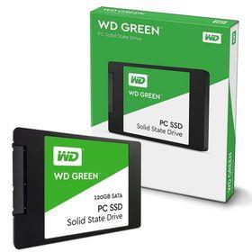 disco-solido-120gb-western-digital-green-sata-iii-2-5-10013816