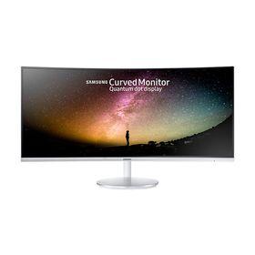 monitor-34-led-samsung-lc34f791wqlx-curvo-10013815