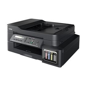 impresora-multifuncion-brother-dcp-t710w-27-23ppm-wi-fi-10013868