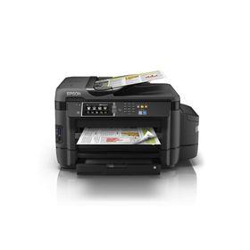 impresora-multifuncion-epson-l1455-sistema-de-tinta-continuo-a3-wifi-10013866