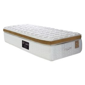 colchon-lexington-dorado-90x190-10016373