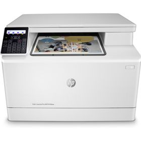 impresora-multifuncion-hp-m180-ljpro-17-ppm-color-10013983
