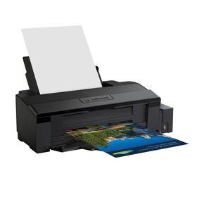 impresora-ink-epson-l1800-photo-a3-sistema-de-tinta-continuo-10014509